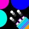 blasty-shooting-unity-template