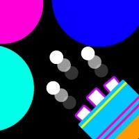 Blasty Shooting - Unity Template