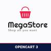 megastore-supermarket-opencart-3-theme