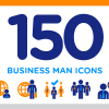 business-man-icon-pack