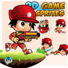 2d-game-character-sprites-19