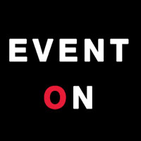 EventOn - Event HTML Template