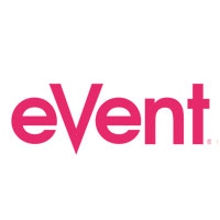 EventCamp - Event HTML Template