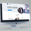 landing-page-product-one-page-psd-template