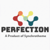 perfection-personal-portfolio-template