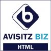 avisitz-biz-business-technology-html5-responsive