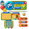 cartoon-game-ui-set-10