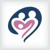 family-care-logo