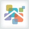overlapping-squares-home-remodeling-logo