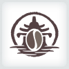 coffee-bean-and-temple-logo