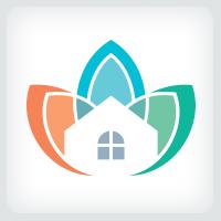 Lotus Home Logo