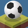 tap-tap-ball-unity-addicting-game
