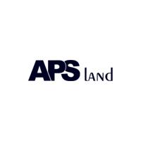 ApsLand Landing HTML5 Template