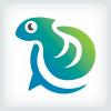 chat-chameleon-logo