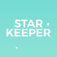 Star Keeper - Buildbox Template