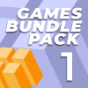 buildbox-games-bundle-pack-1