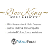 booking-hotel-resort-wordpress-theme