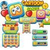cartoon-game-ui-set-14