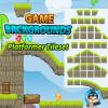 game-bg-platformer-tilesets-01