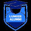 lumier-alumni-laravel-application