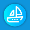 yacht-charter-yachts-rent-online-service