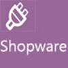 shopware-wordpress-plugin