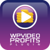 wpvideo-profits-wordpress-plugin