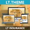 lt-insurance-premium-private-joomla-insurance