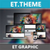 et-graphic-joomla-graphic-design-template
