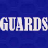 Guards - One Page Personal HTML5 Template