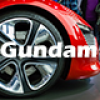 gundam-css3-image-hover-effects