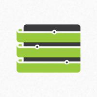 Cyber Server Logo