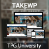 tpg-university-education-wordpress-theme