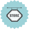 Nearest Store Locator - Android Source Code