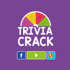 trivia-crack-game-graphic-assets