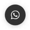 brightery-web-to-whatsapp-wordpress-plugin