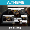 at-chess-joomla-chess-template