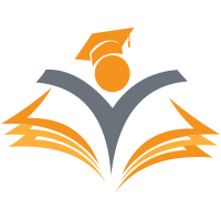 School Management System VB.NET