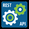REST API Module For uHotelBooking System