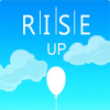 rise-up-buildbox-game