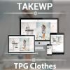 tpg-clothes-wordpress-theme