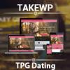tpg-dating-wordpress-theme