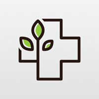 Herbal Pharmacy Logo