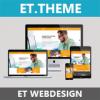 et-web-design-joomla-template