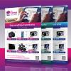 sale-flyer-psd-template