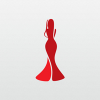 dresses-logo