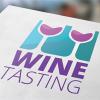 wine-tasting-logo