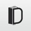 d-book-logo