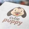 cutie-puppy-logo