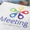 meeting-logo